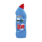 Dr.Devil WC 3v1 750ml polar aqua