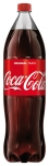 Coca Cola 1,75l PET 6ks
