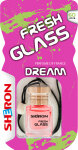 Sheron Fresh Glass Dream 6ml