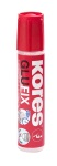 Lepidlo Kores Glufix 30ml