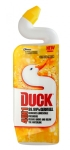 Duck WC 4v1 citrus 750ml